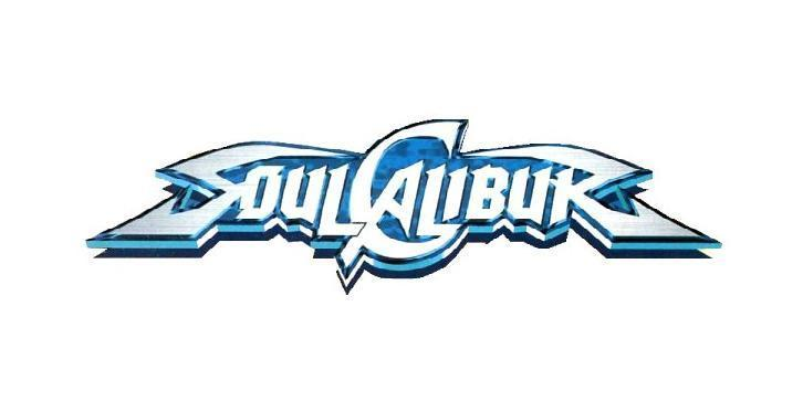 SoulCalibuR Font · 1001 Fonts.
