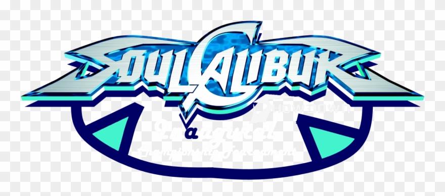 Inaugural Soulcalibur Championship Tournament.