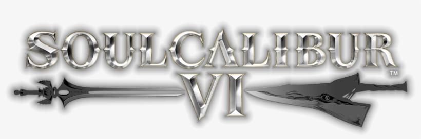 Soulcalibur 6 Dlc Characters.