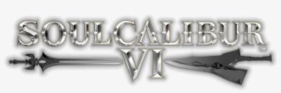 calibur PNG and vectors for Free Download.