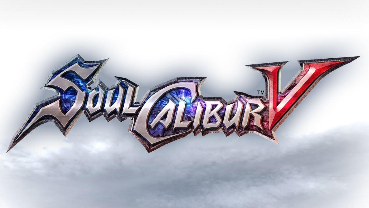 Soul Calibur V Ezio Auditore vs Astaroth Gameplay (HD 1080p).
