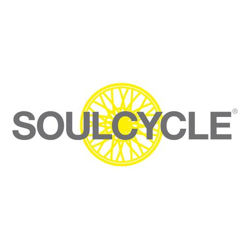 Soulcycle.