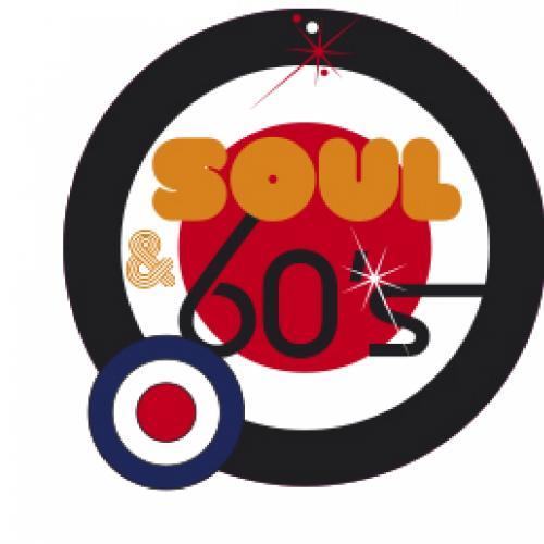 Soul Playlists on Playlists.net.