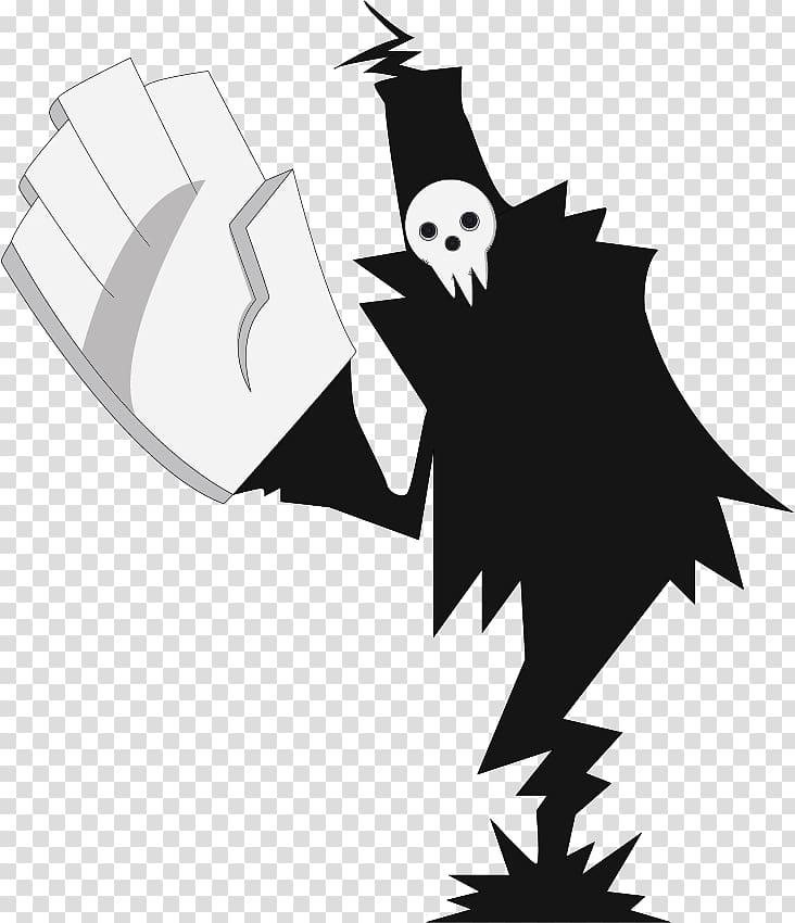 Maka Albarn Death the Kid Black Star Soul Eater, soul eater.