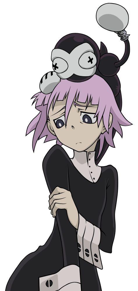 Download Soul Eater Clipart HQ PNG Image in different.
