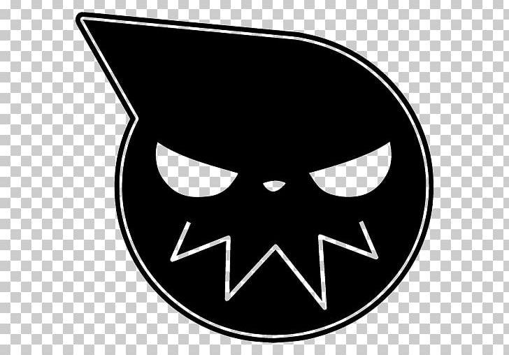 Maka Albarn Soul Eater Evans Black Star Crona PNG, Clipart.
