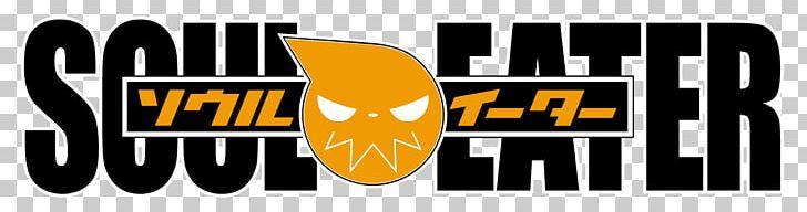 Maka Albarn Logo Soul Eater Shōnen Manga PNG, Clipart, Anime.