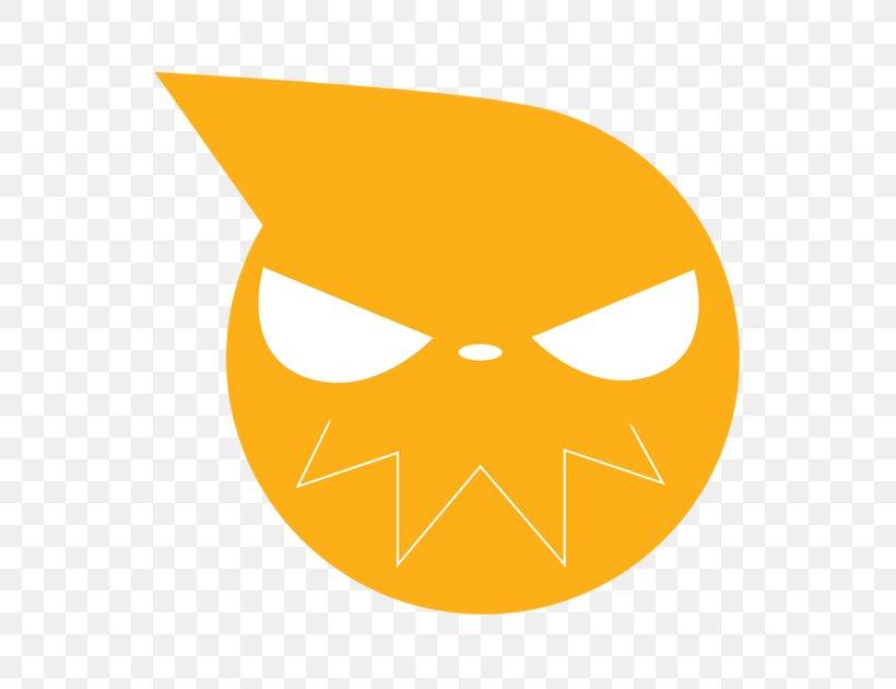 Soul Eater Maka Albarn Logo DeviantArt, PNG, 630x630px.