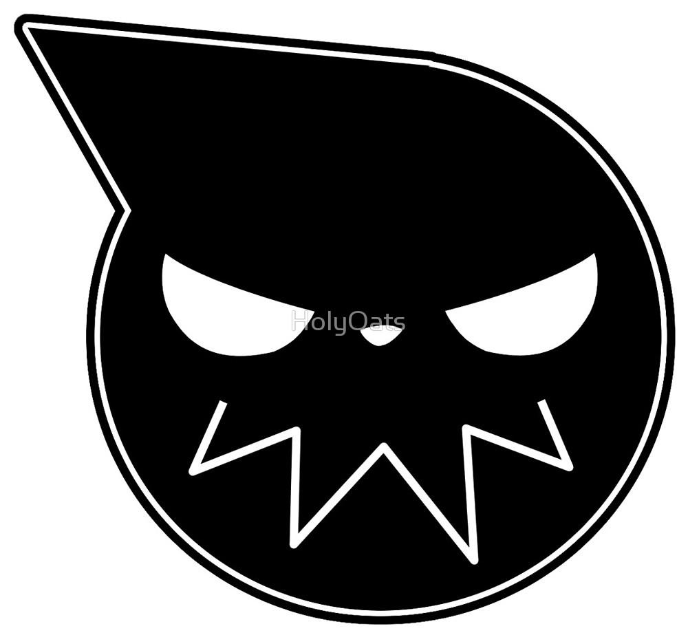 Soul Eater Logo\
