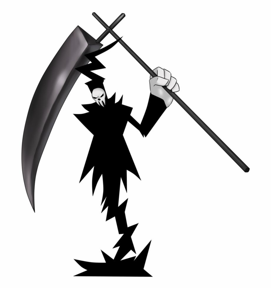 Soul Eater Logo Png.