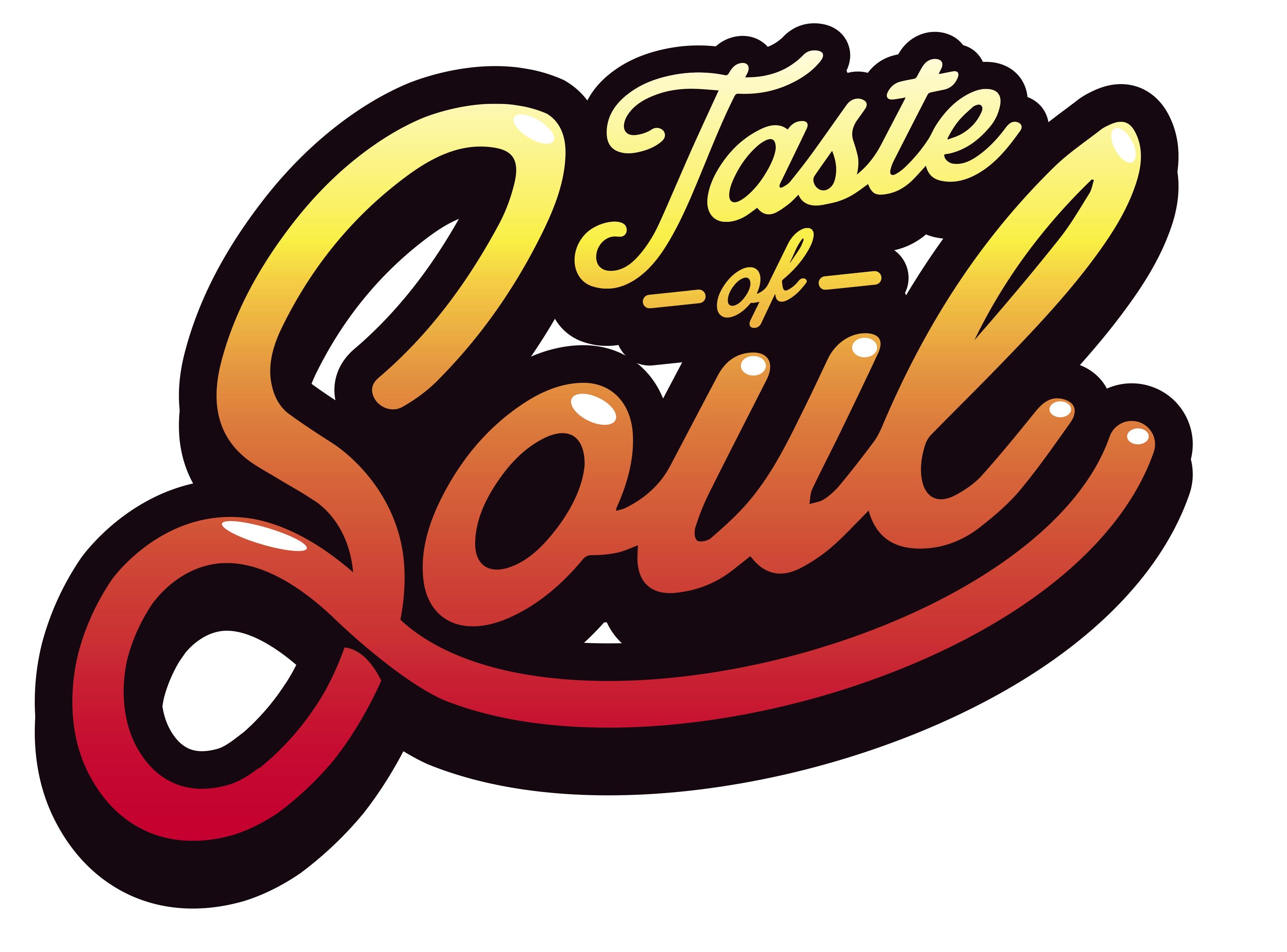 Soul Food Clipart.