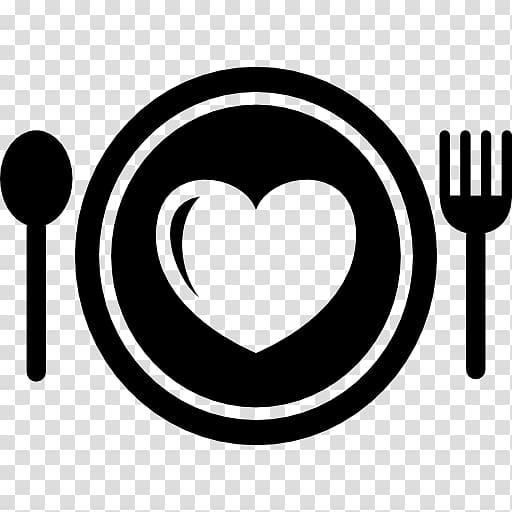 Dish Soul food Hamburger Fast food, symbol transparent.
