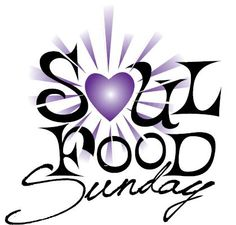 Free Soul Food Cliparts, Download Free Clip Art, Free Clip.