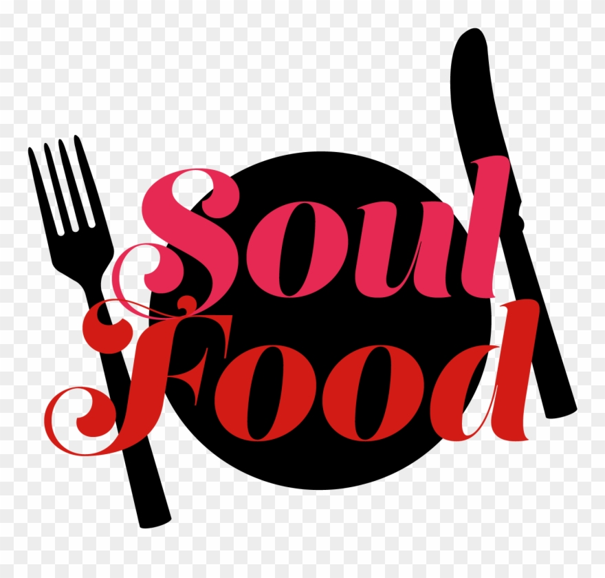 Library of soul food clip art royalty free stock png files.