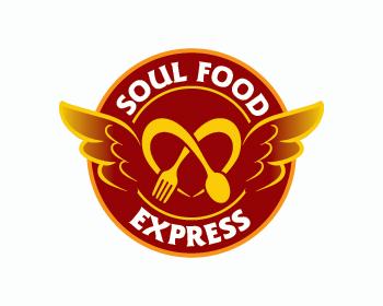 Logo design entry number 55 by mahmur.