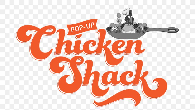 Soul Food Logo Chicken Shack Chicken As Food, PNG, 715x465px.