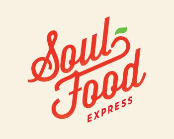 Logo design entry number 8 by Logomaniac.