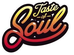 Download soul food logo clipart Soul food Taste Of Soul Clip art.