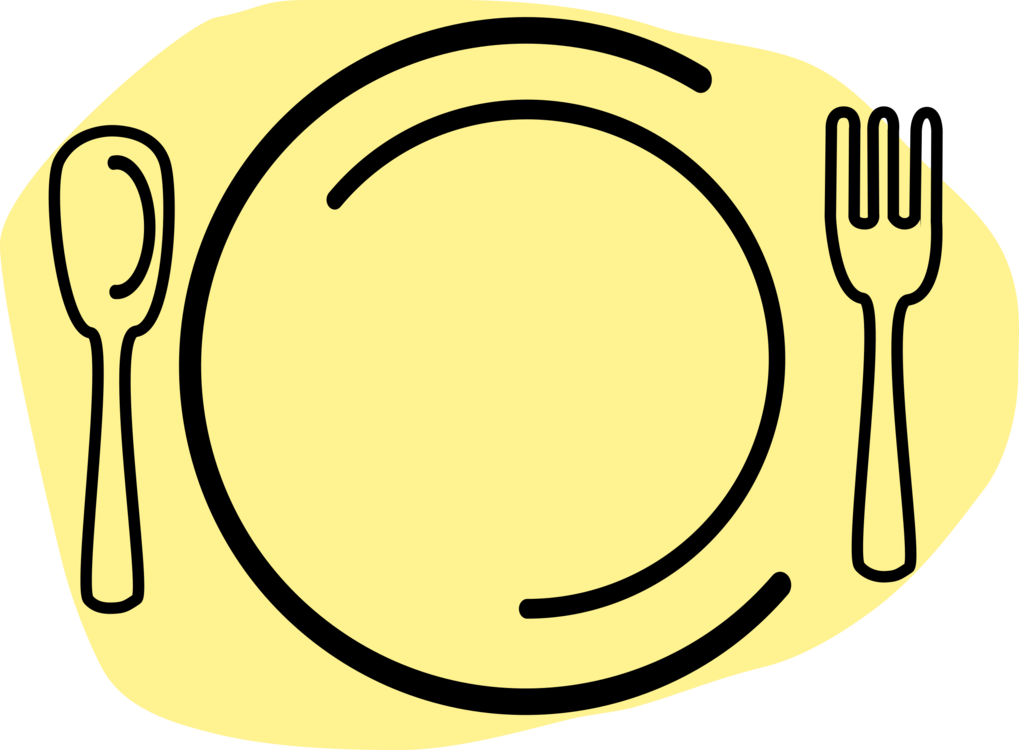Area,Smiley,Yellow Clipart.