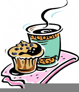 Free Soul Food Clipart.