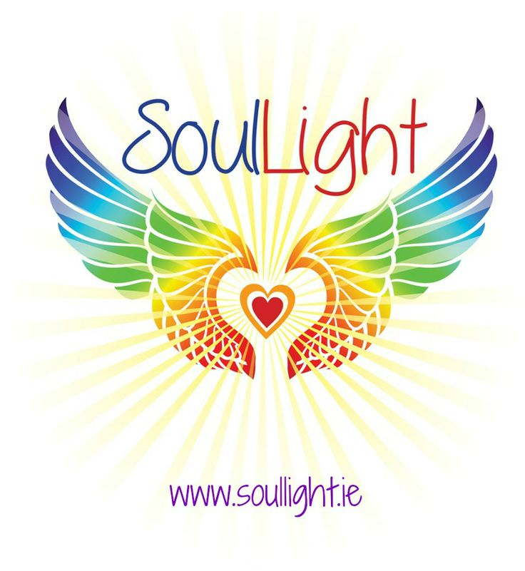 1000+ images about Soul Light Products on Pinterest.
