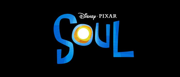 Original Pixar Film Soul Arrives in 2020, Read Official.