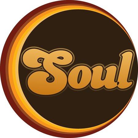 Soul Logo.