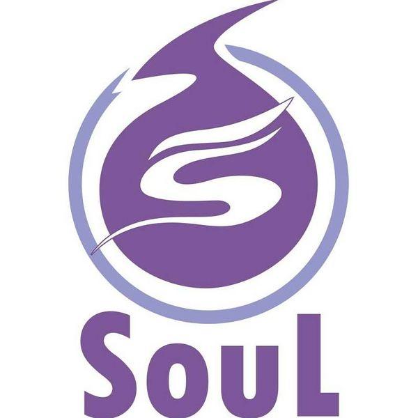 Soul Logos.