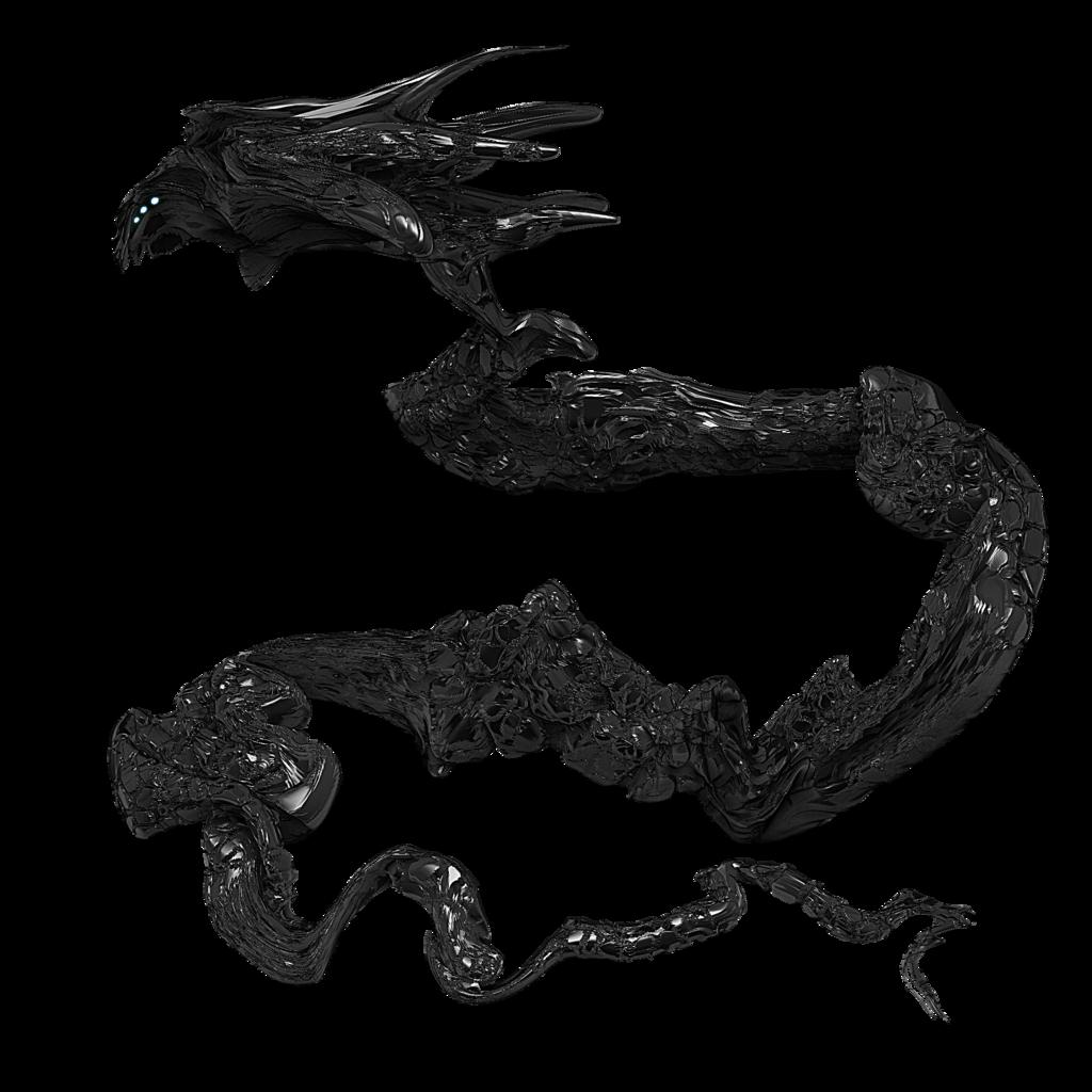 File:Obsidian Soul.png.