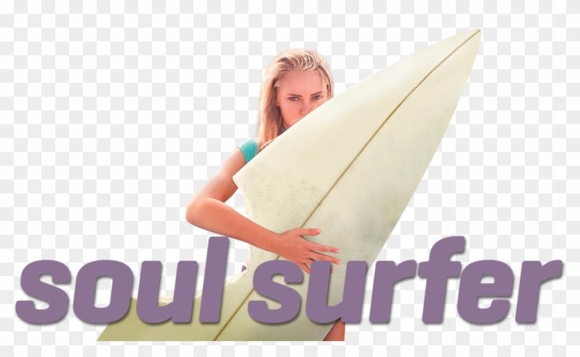 Soul Surfer Image.