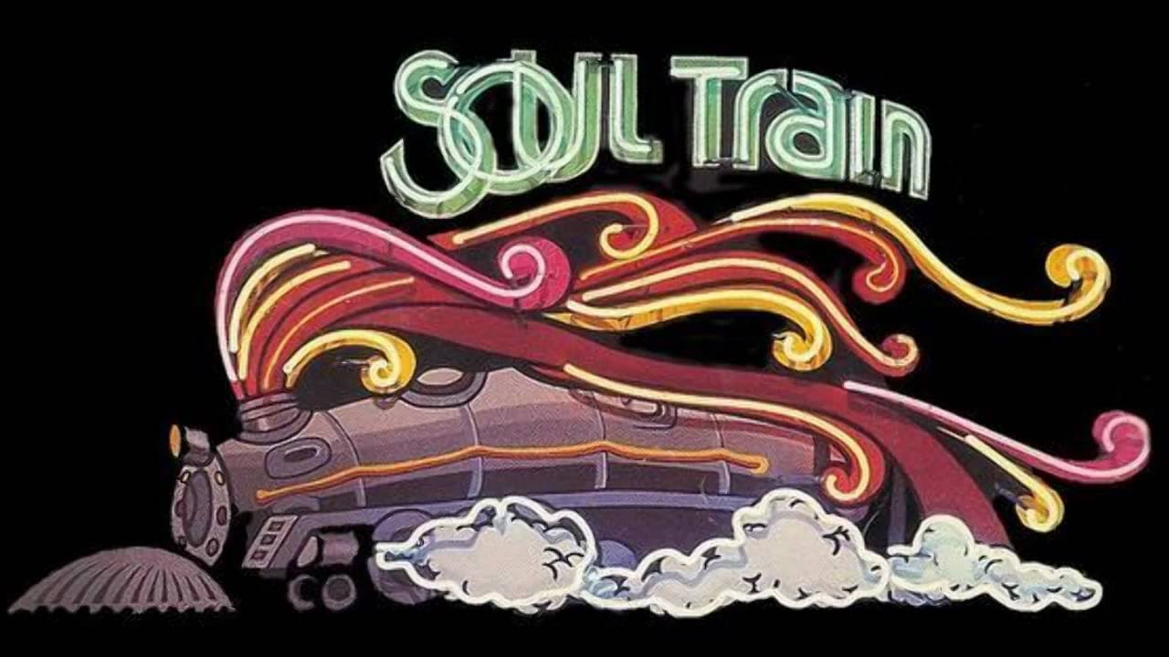 Soul Train 60's & 70's Era Compilation! Love Peace.