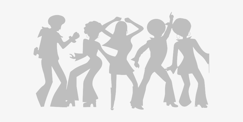 Soul Train Clip Art.