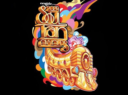 Soul Train Font Free Download Clip Art.
