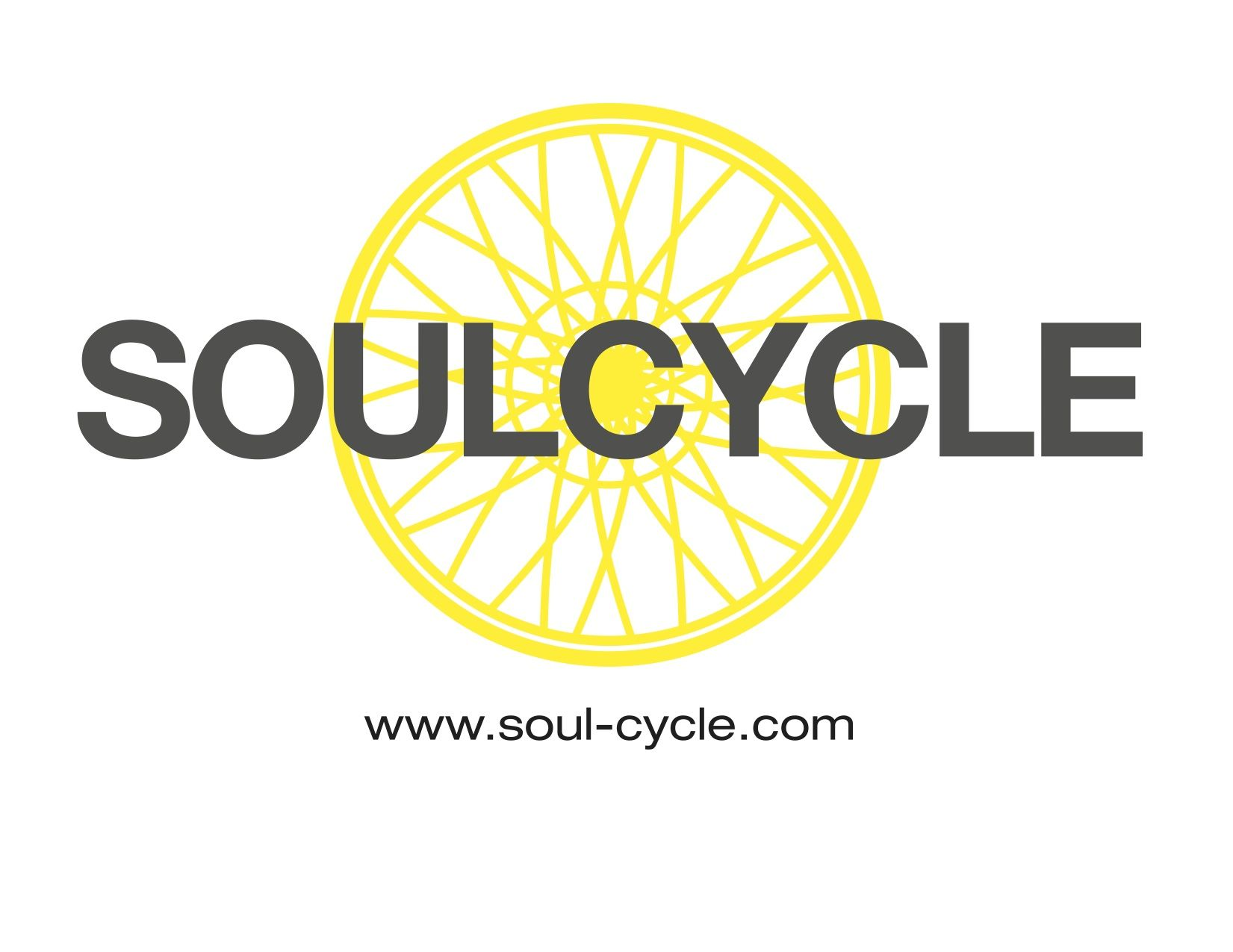 Gifts for Soulcycle lovers.