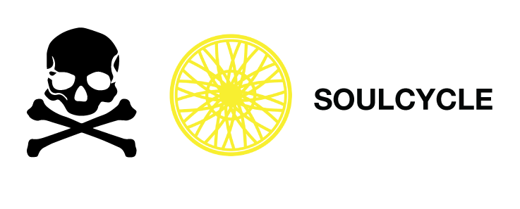 SoulCycle Logo.