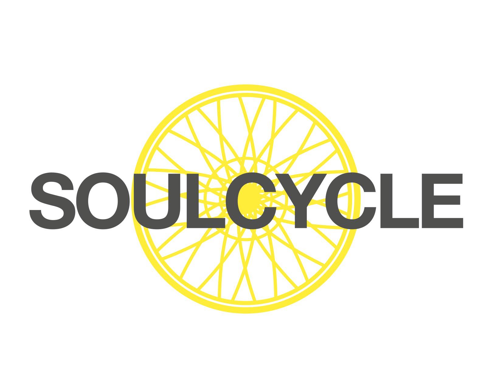 Soul cycle Logos.