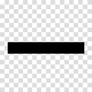 Soundbar transparent background PNG cliparts free download.