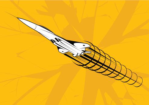Sound Barrier Clip Art, Vector Images & Illustrations.