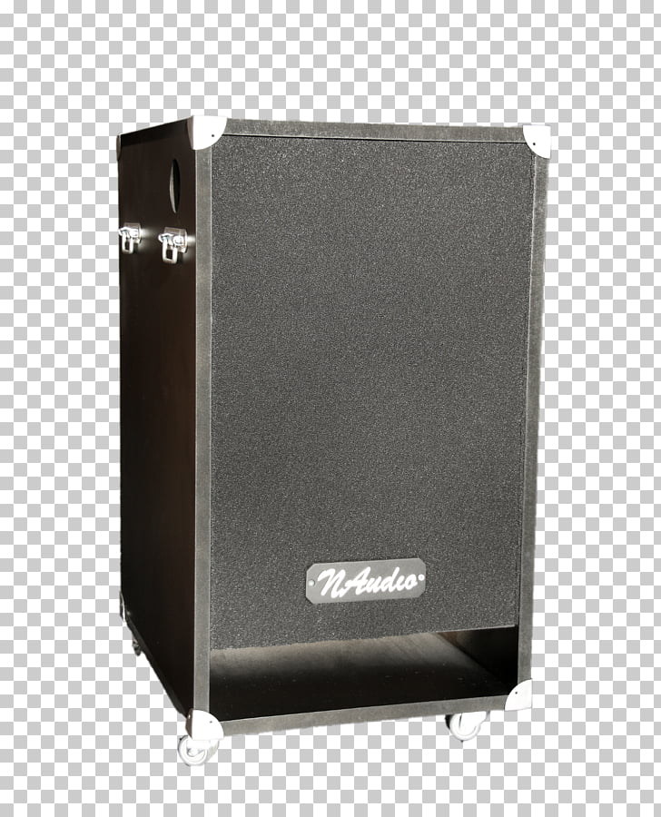 Guitar amplifier Audio Sound box, electric guitar PNG.
