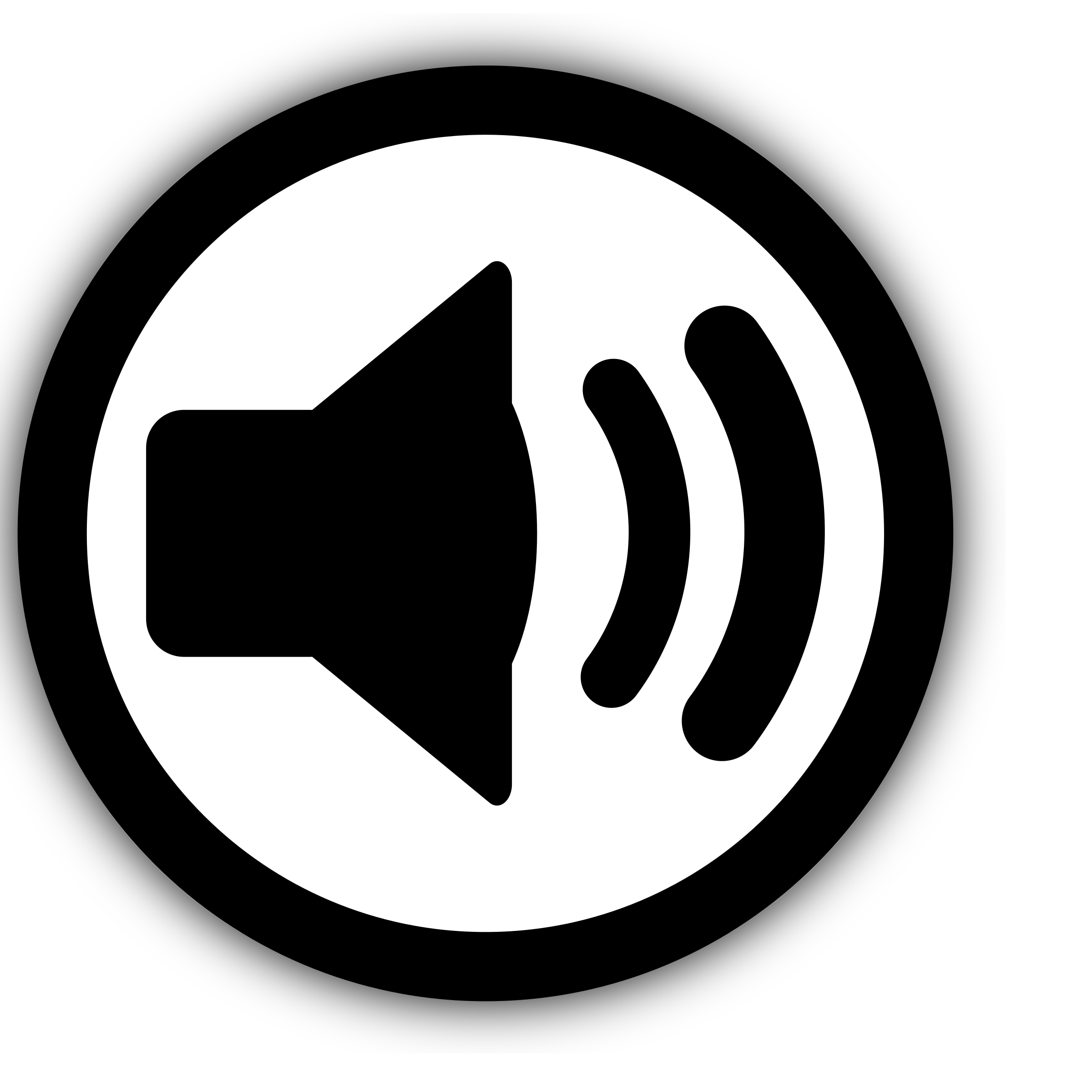 Free Microsoft Cliparts Audio, Download Free Clip Art, Free.