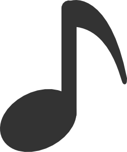 Play Sound Clip Art at Clker.com.