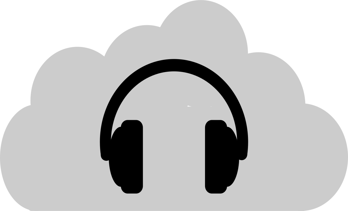 Sound clipart - Clipground