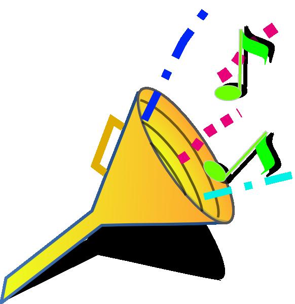 Sound Clip Art Free Downloads Microsoft.