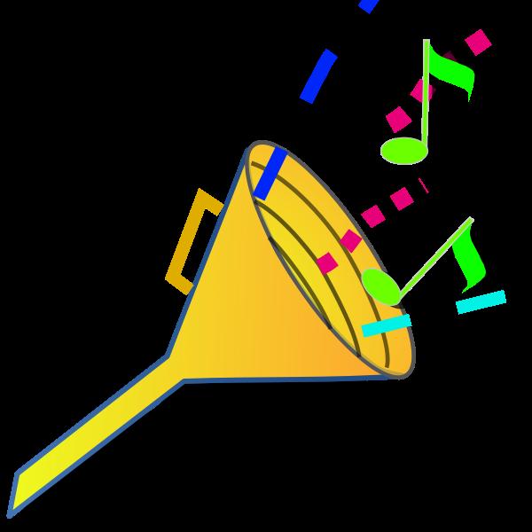 Free Beginning Sound Clip Art.