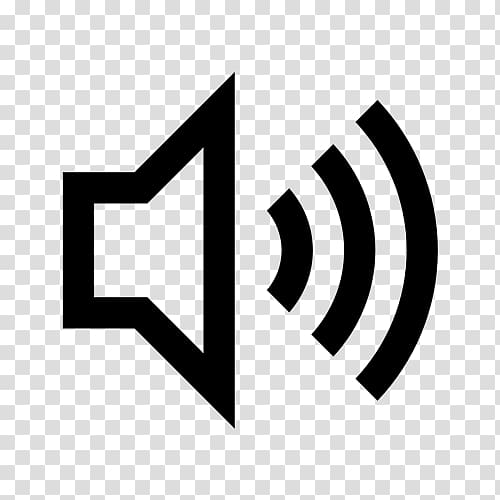 Computer Icons Sound icon Loudspeaker Volume, others.