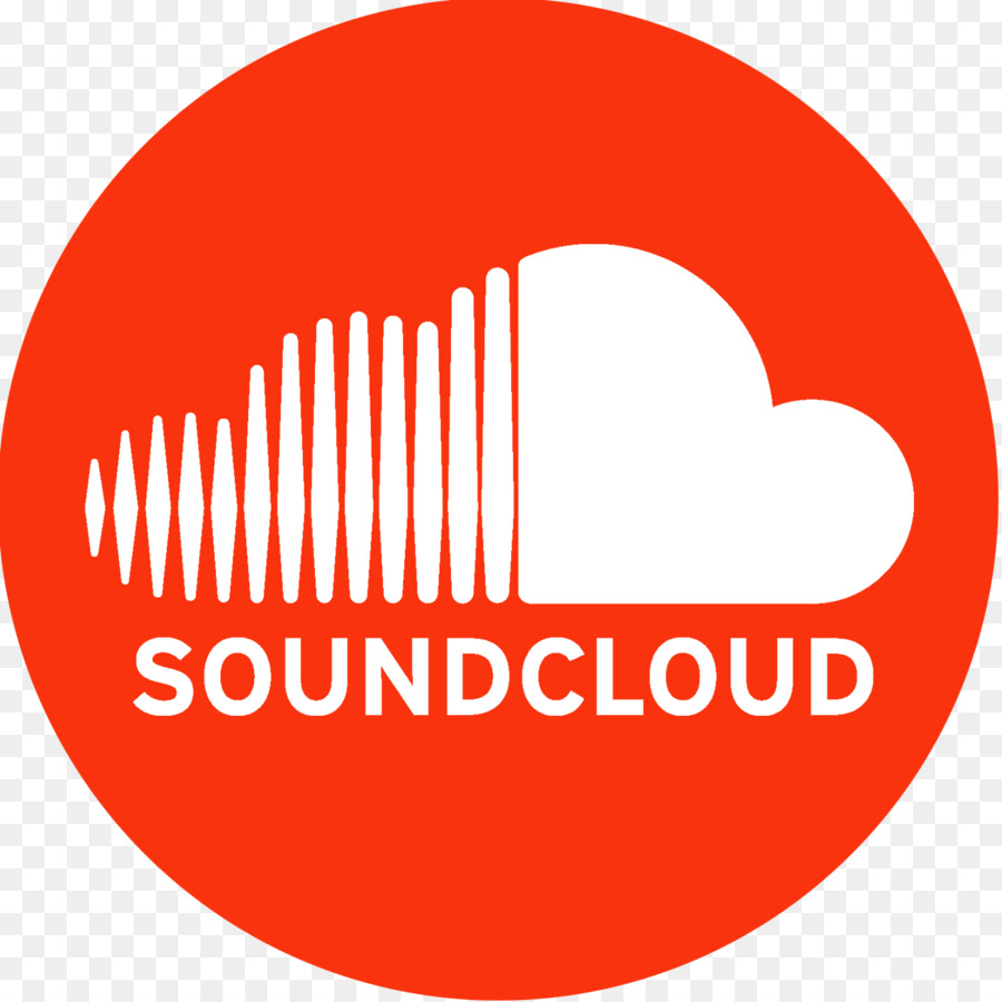 Soundcloud Logo.