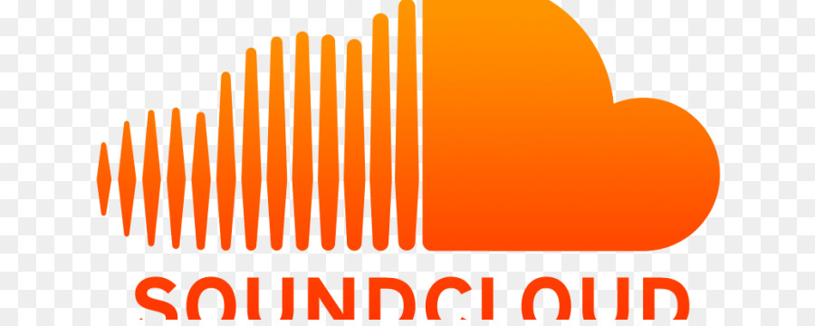 Soundcloud Logo png download.