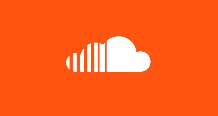 SoundCloud Jumps into Pay.