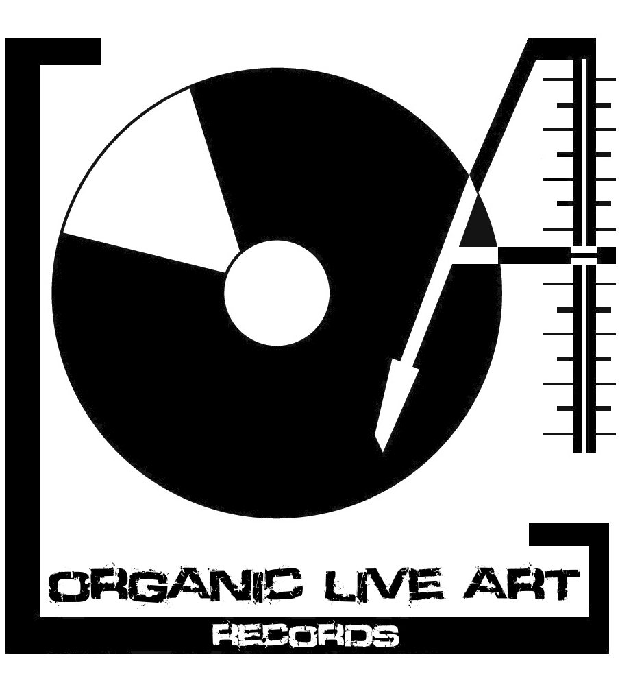 RA: Tuesday Sound Department Meets Organic Live Art Records at.
