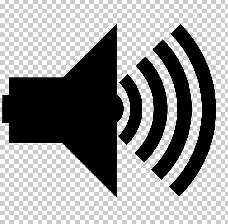 Pitch YouTube Sound Effect Music PNG, Clipart, Angle, Beep.